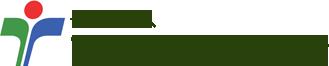 天安河原 | 観光スポット | 高千穂町観光協会 | 宮崎県 高千穂の観光・宿泊・イベント情報