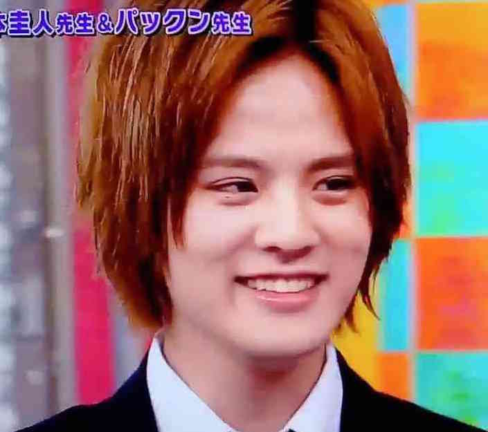Hey!Say!JUMP岡本圭人がまたも留年、上智大国際教養学部で大学6年生に