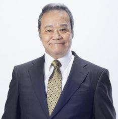 「西田敏行さん 違法薬物使用」の中傷、ネットで拡散 容疑の男女3人を書類送検