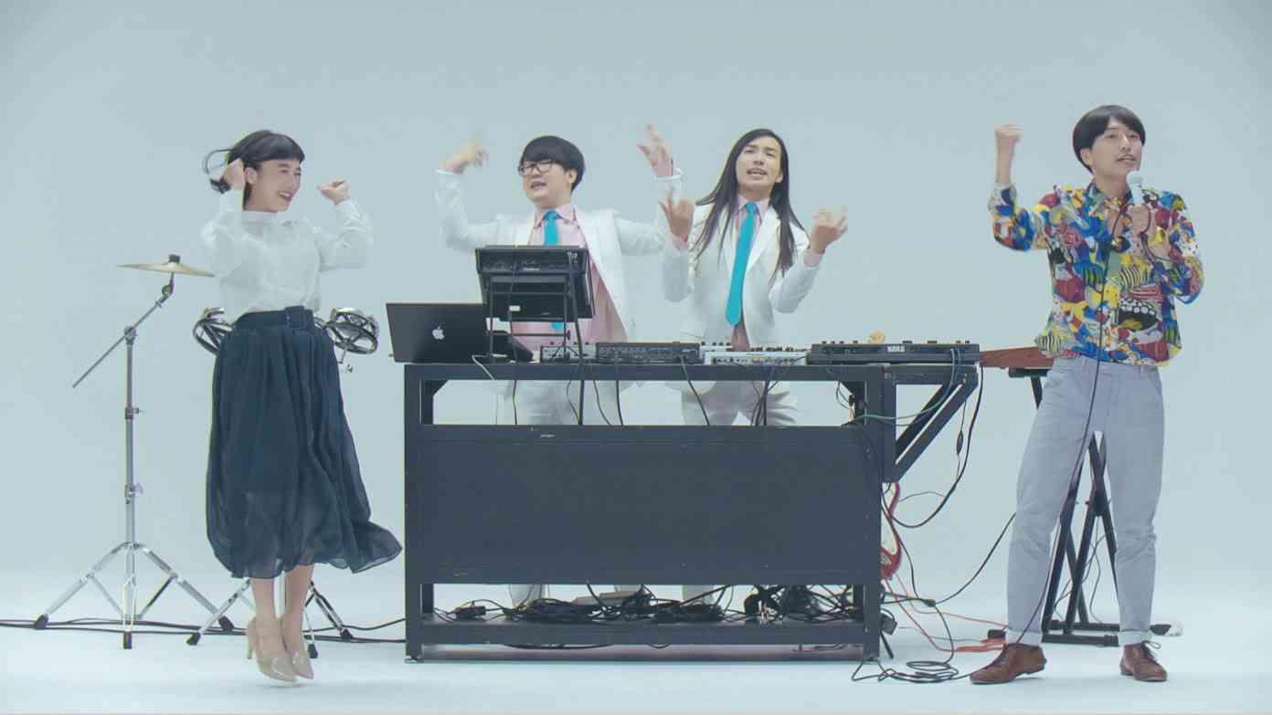 Sugar's Campaign - 「ホリデイ」 MUSIC VIDEO - YouTube