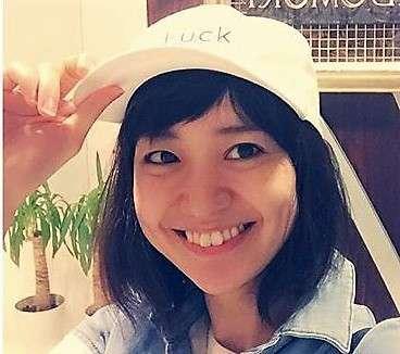 大島優子が一時休業 「人生チャレンジ」で海外へ 仕事が入れば早期復帰も?