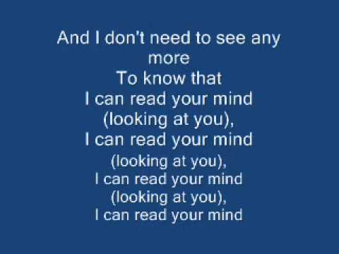 Eye In The Sky by Alan Parsons Project with Lyrics - YouTube