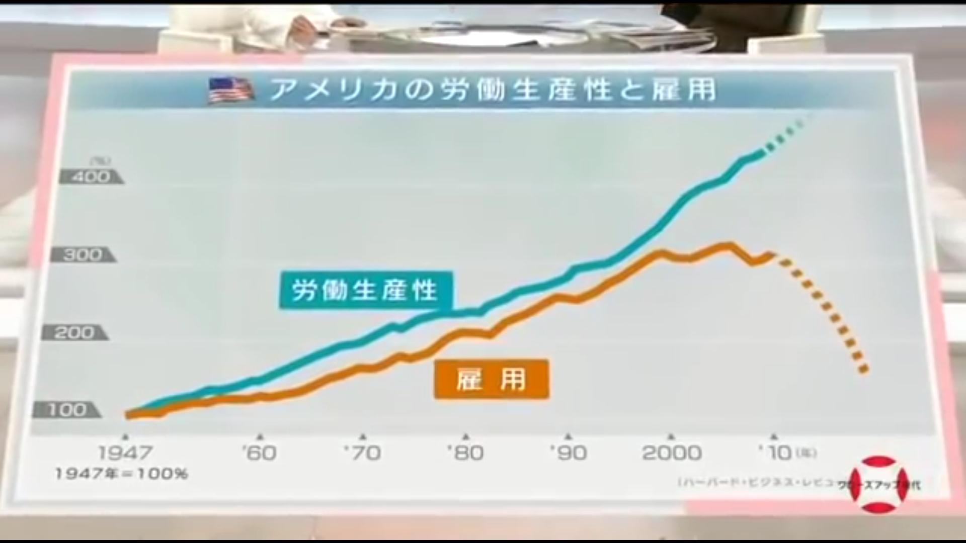 なぜ日本は人口減少が深刻な問題なのに移民を受け入れないのか?―中国ネット