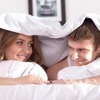 結婚4年目が危険?離婚に向かう夫婦がしがちな4段階の会話 - ライブドアニュース
