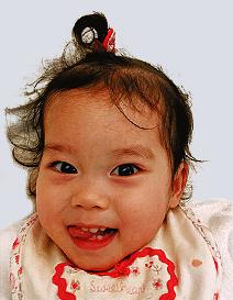 米国で心臓移植受けた陽茉莉(ひまり)ちゃん、退院したが…追加医療費発生 9200万円不足
