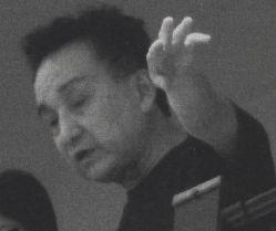 【フライデー】ジャニー喜多川のゲイ被害者事件が鬼畜?衝撃の証拠画像とは? – 芸能界の光と闇を暴露するブログ