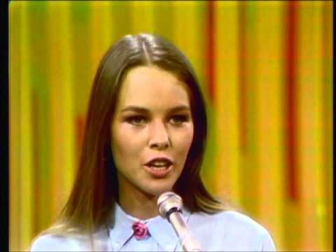 Dedicated To The One I Love - The Mamas & the Papas - YouTube