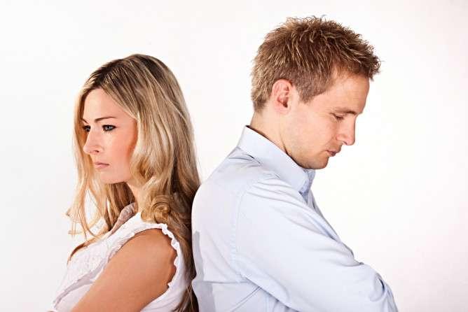 その一言が致命傷に!? あげまん妻になるには…夫に「言うべきでないコト」