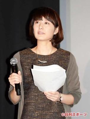 フジテレビ 中村仁美アナウンサーが退社意向「人事異動がきっかけ」