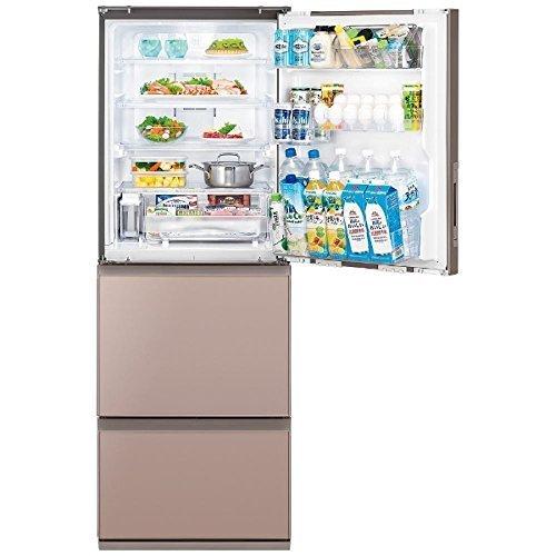 おすすめ冷蔵庫の人気メーカーと機種比較2017。二人暮らしにぴったり