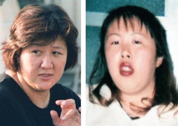 林真須美死刑囚、連続不審死事件の上田被告を提訴「親しいかのような文章に苦痛」 - 産経WEST