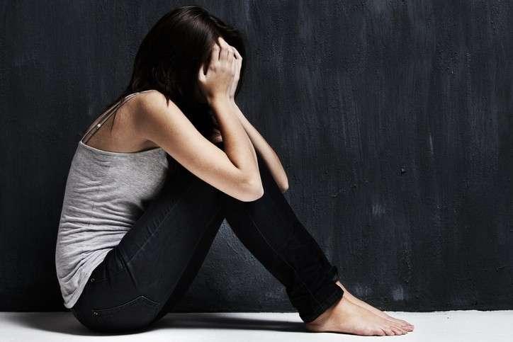 <ひきこもり>なぜ30代娘はモンスター化したか (毎日新聞) - Yahoo!ニュース