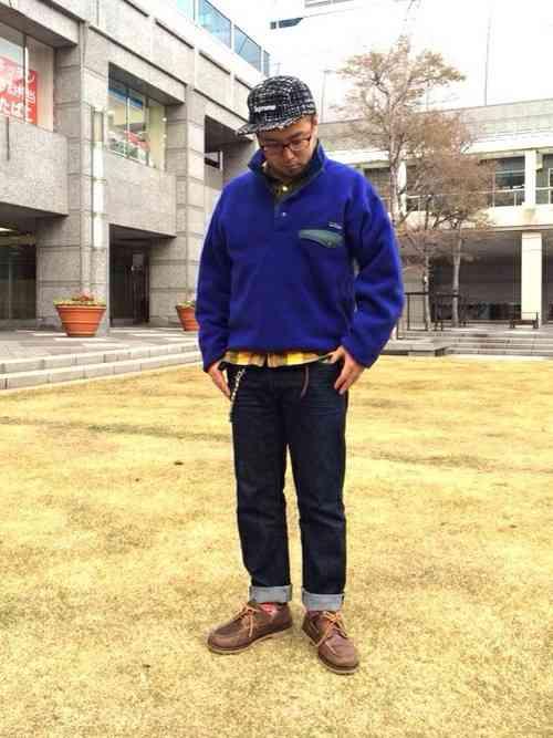 【便乗】昭和50年代生まれの人