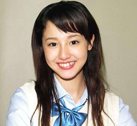 欧米人が奇妙だと感じる「異文化の女性の美しさ」の基準いろいろ…日本は何だと思う?