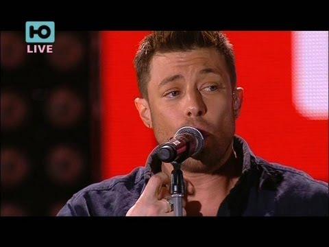 "Blue - You Make Me Wanna (""Big Love Show 2013"") - YouTube"