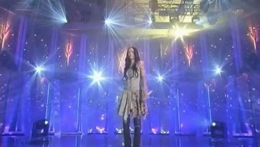 Wishing on the Same Star Live At FNS Music Festival - Video Dailymotion