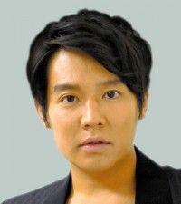 小出恵介さんを任意聴取 少女と飲酒・性的行為の疑いで