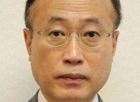 民進党・有田ヨシフ議員が激怒「蓮舫代表に戸籍を公開せよとツイートした民進党議員は誰だ。黙せずに『うん』とか『すん』とか言えよ!」   保守速報
