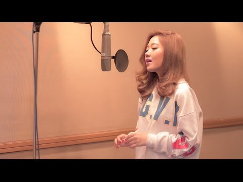 Taylor Swift - We Are Never Ever Getting Back Together (MACO Japanese Cover) - YouTube