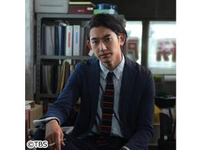 【実況・感想】金曜ドラマ「ハロー張りネズミ」~FILE No.1「代理娘」
