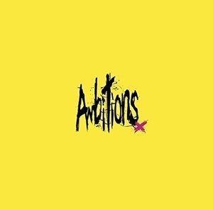 タワレコ 2017年上半期チャート発表。アルバム・シングル・MVのトップ10が明らかに (rockinon.com) - Yahoo!ニュース