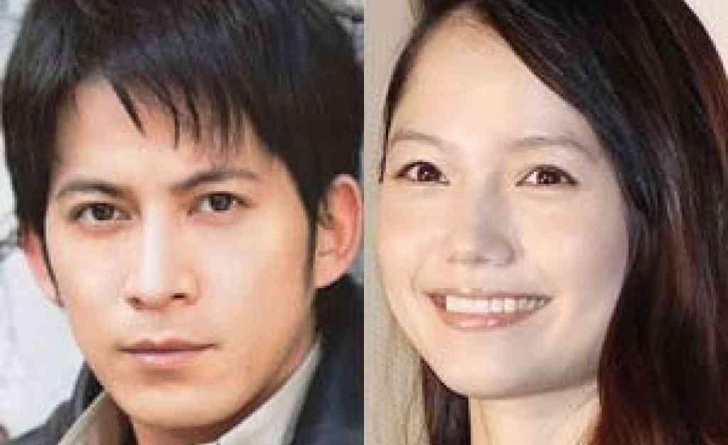 宮崎あおい『午後の紅茶』新CMが「モヤモヤ」する アニメファンからブーイング!?