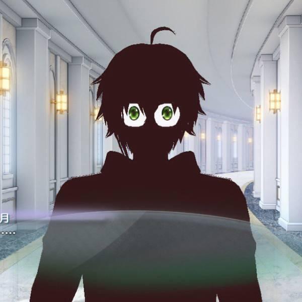 武井咲「ファイナルファンタジーXV」の新CMキャラクターに