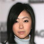 宇多田ヒカル「チャート1位獲得」で歌姫・浜崎あゆみとの格差が拡大 – アサジョ
