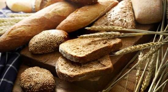 神戸のランチでパン食べ放題があるおしゃれレストラン厳選5選!