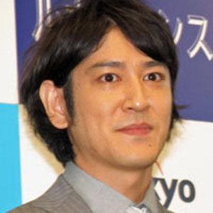 ココリコ・田中の離婚の原因 - 日刊サイゾー