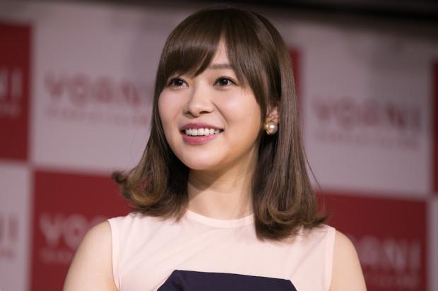 HKT48の指原莉乃が地元・大分に帰郷 実家での部屋着姿に反響 - ライブドアニュース
