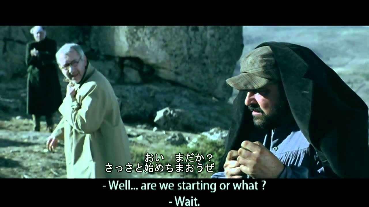 """短編映画 「PASEO」 日本語字幕  Cortometraje """"Paseo"""" con subtitulo en japonés - YouTube"""