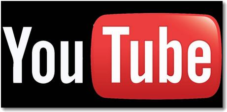 小学生YouTuberの顔出しについてどう思いますか?