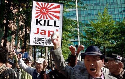 反日左翼教師の洗脳を受けた生徒さんたちへ 《転載ご自由に》 - BBの覚醒記録。無知から来る親中親韓から離脱、日本人としての目覚めの記録。