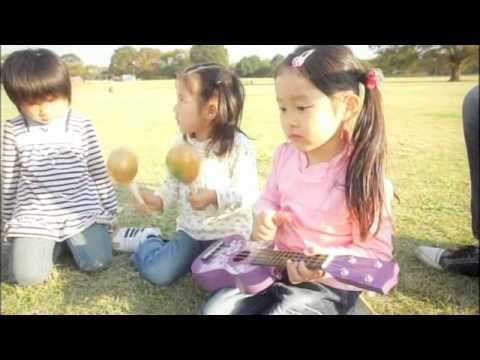 季節はずっと- ほたる日和 - YouTube