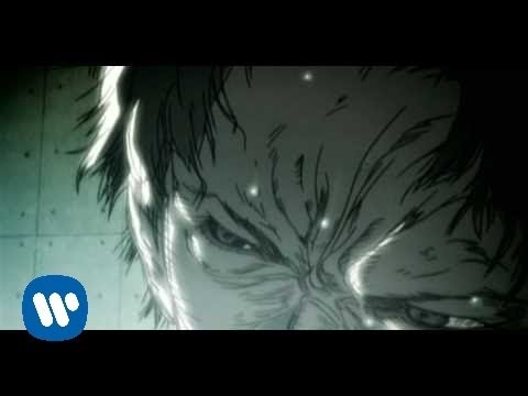 Breaking The Habit (Official Video) - Linkin Park - YouTube