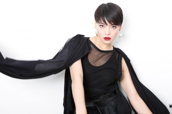 宇多田ヒカル、初の全編ダンスMVに挑戦「体で表現するっていうのはいいな」