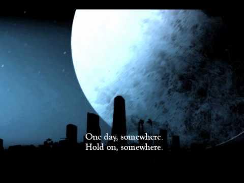 Because - Yoko Kanno & Aoi Teshima - YouTube