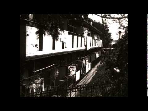 DOES 『「曇天」(テレビ東京系アニメ「銀魂」オープニングテーマ)』 - YouTube