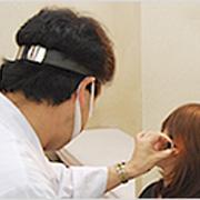 突発性難聴とは|突発性難聴|ドクター's コラム|eo健康