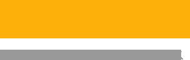 【サンリオ大賞2017】シナモロール悲願の1位 ポムポムプリン逆転ならず|最新トレンドニュース|JOSHI+
