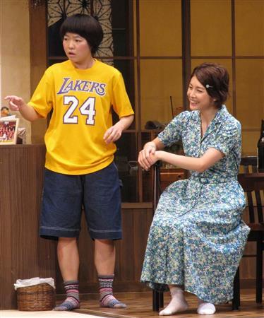 イモトアヤコ 親友・竹内結子と同じマンションの一部屋購入