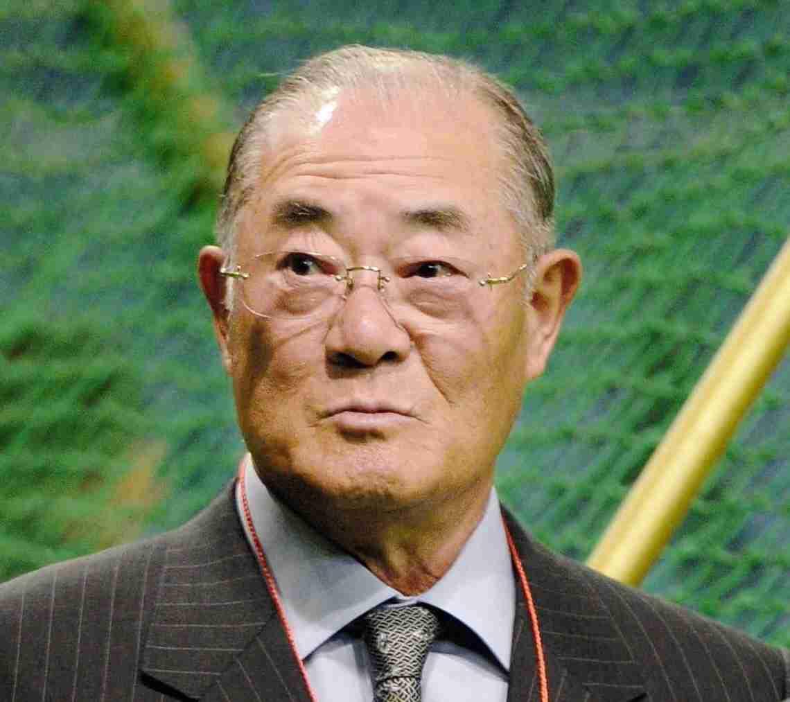 張本勲氏 ダル、田中の対決に「騒ぎ過ぎ!日本人選手というと本当に大騒ぎ」 (デイリースポーツ) - Yahoo!ニュース