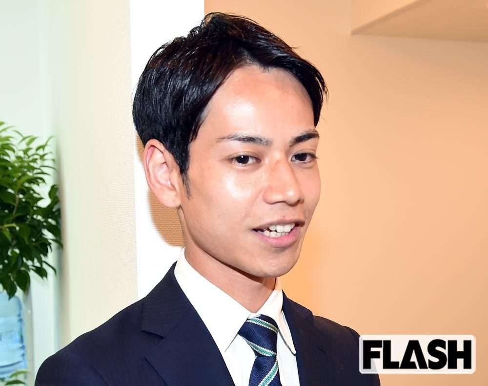 小池チルドレン「平慶翔」疑惑の筆跡鑑定は「シロ」だった (SmartFLASH) - Yahoo!ニュース