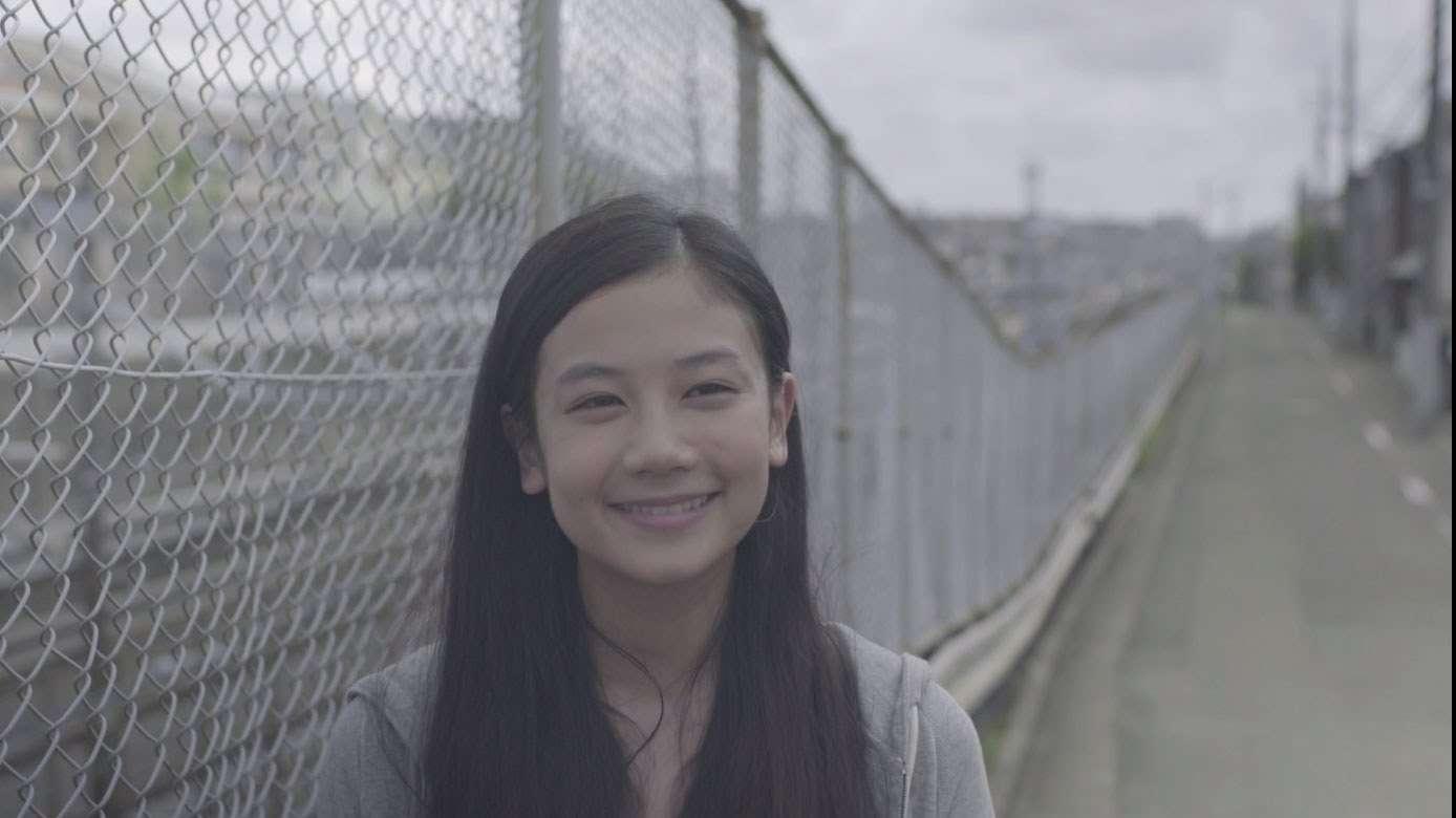 ハナレグミ - おあいこ 【MUSIC VIDEO】 - YouTube