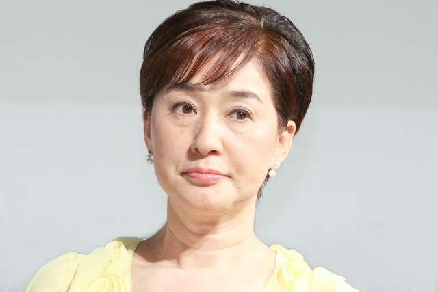 松居一代が公開した「恋のおまじないネックレス」 販売関係者も困惑 - ライブドアニュース