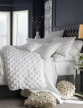 寝具のケアどの頻度でやってますか?