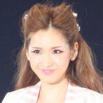 紗栄子が公開禁止の子供イベント画像をインスタに掲載して他の親がムカッ!! – アサジョ