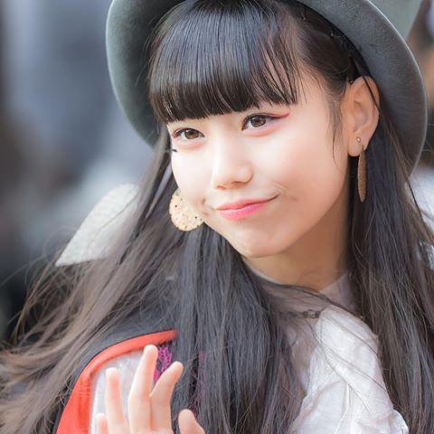 松本人志 現役女子高生タレントに電車マナーめぐり苦言「立っときや、自分が!」