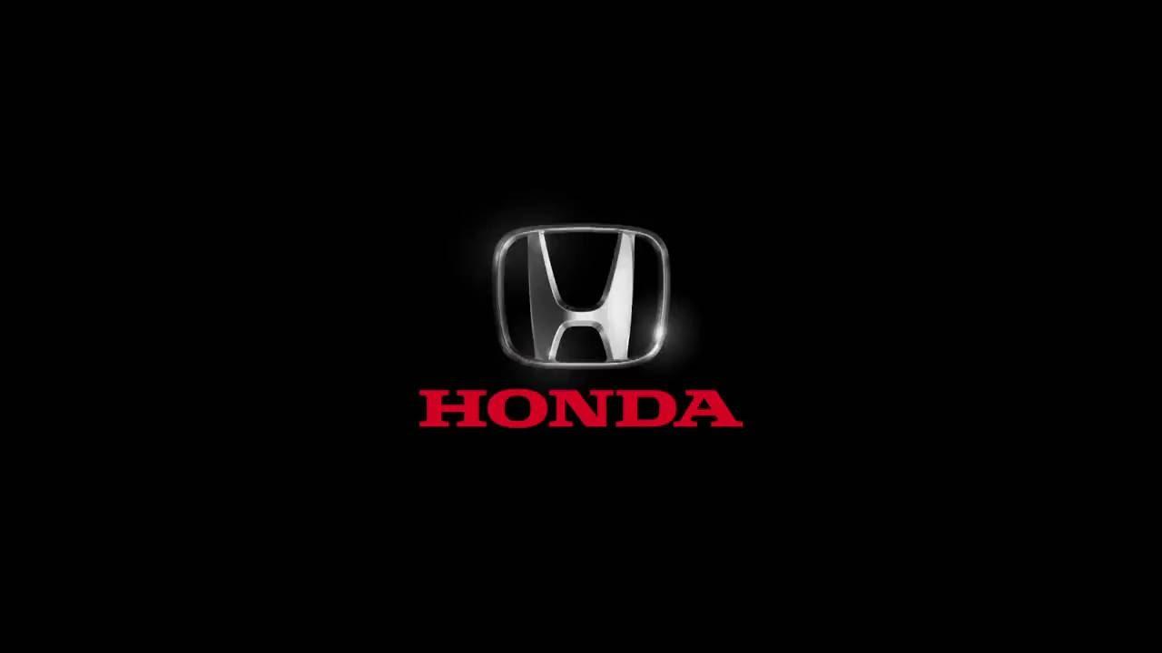 2016 Honda Vezel CM Japan 4 (Honda HR-V) (ホンダヴェゼル) - YouTube